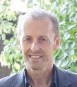 Heinz Schaludek