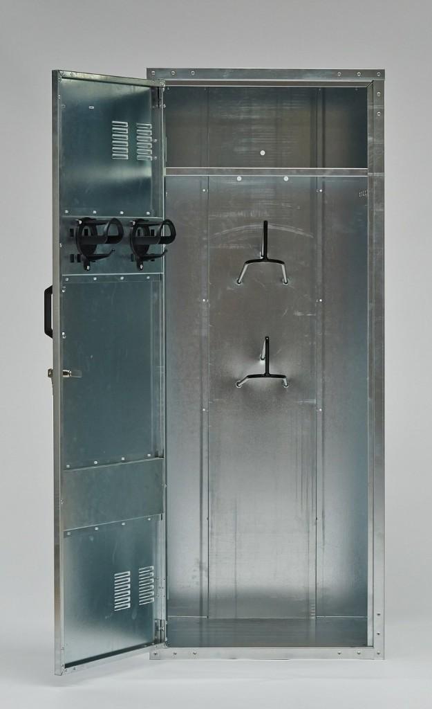 Sattelschränke Alfako01