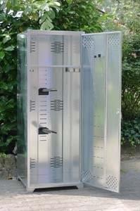 Sattelschränke Döring160